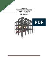 laporan-perhit-struktur-ruko-3lt