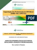 Aspectos_epidemiologicos_de_eventos_envolvendo_Cr_e_RN_Modo_de_Compatibilidade_02
