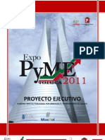 proyecto ejecutivo EXPO-PyME TOLUCA.docx