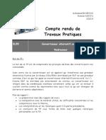 EL55_TP_redresseur