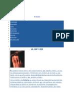 histeria psicologia 2