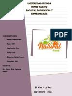 Informe Gestion Logistica Comercial Fusionado (2)