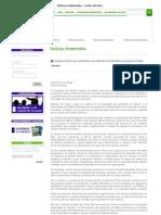 14-04-11 Congreso exhorta a las autoridades a que atiendan la problemática de las granjas porcícolas