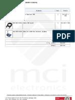 shopping_cart_pdf