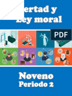 PROYECTO_NOVENO_P2 etica