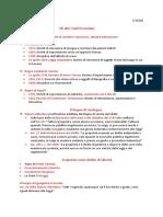 Legislazione Dei Beni Culturali Lezione 2