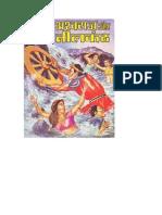 Indra Manoj Comics
