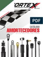 8-Catalogo_Amortex_Amortecedores_Mola_a_Gas
