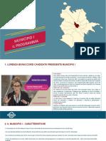 01_Municipio_Programma