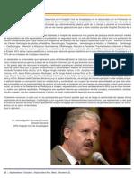 Revista Hipócrates Vol.22 Editorial