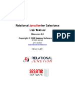 Relational_Junction_for_Salesforce_User_Manual