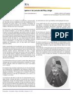 Revista Hipócrates Vol.23 Arte y Cultura