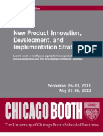 Innovation Management And New Product Development 4th Edition Pdf