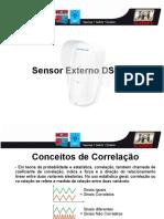 Apresentacao DSE-830
