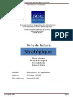 Pdfslide.tips Fl Strategique Youssef Ait Akki g3p7 190114pdf