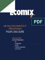 ECOMIX_FR