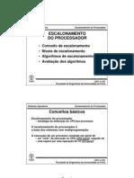 7202387 Escalonamento de Processos (1)