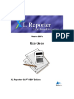 20060149-XLR-XL-Reporter-SBO-Training-Manual