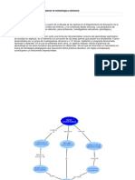 Elaborarunmapaconceptual[1]