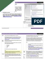 Introducción a SQL Server 2008R2