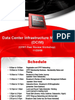 CFRT-Data-Center-Infrastructure-Mgmt (1)