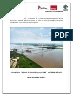 Volumen 1 Estudios -T-c-ns-V3 Firmado Completo