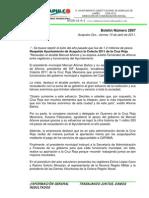 Boletín_Número_2897_Alcalde_Colecta