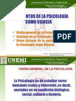 GRUPO1-Psicología