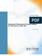 Integrated_Management_System_Manual