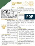 2450 Sagrada Familia 2 (1)