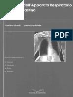 Bariffi-Ponticiello - Patologie Dell'Apparato Respiratorio E Del Mediastino (Cuzzolin Editore 2008)