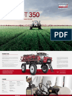 CIH Folheto Tecnico NovoPatriot350 (1)