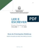 EF_Pr_LP_05_vol1_2021_V5_VP.docx