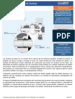 PackRyt Bbas. de lodo (1)
