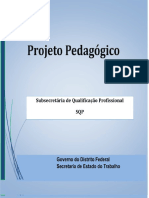 Projeto-Pedagogico-Fabrica-Social_Jardineiro_costureiro