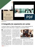 fotografia_de_casamento