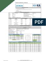 CCP-0494-001-20.pdf_M1