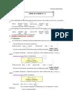 CH2-estérification