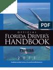 florida_driver_2011