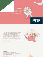 Violencia_laboral_Presentacion