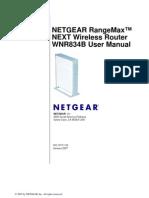 netgear-FullManual