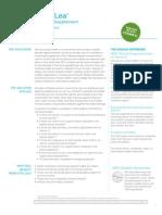 Vita Lea Multi Vitamin Mineral PDF