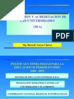 acreditacion ICA