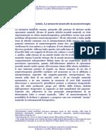 pedagogia003