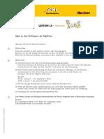 emb-L10-partizipien