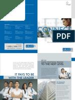 Corporate Brochure Final.