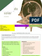 Impresion Solar2021