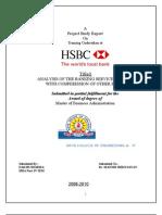 daksh HSBC_report_