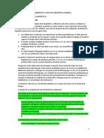 1 Saussure resumen