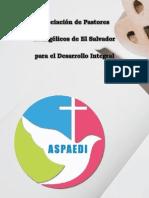 DOCUMENTO ASPAEDI 2020